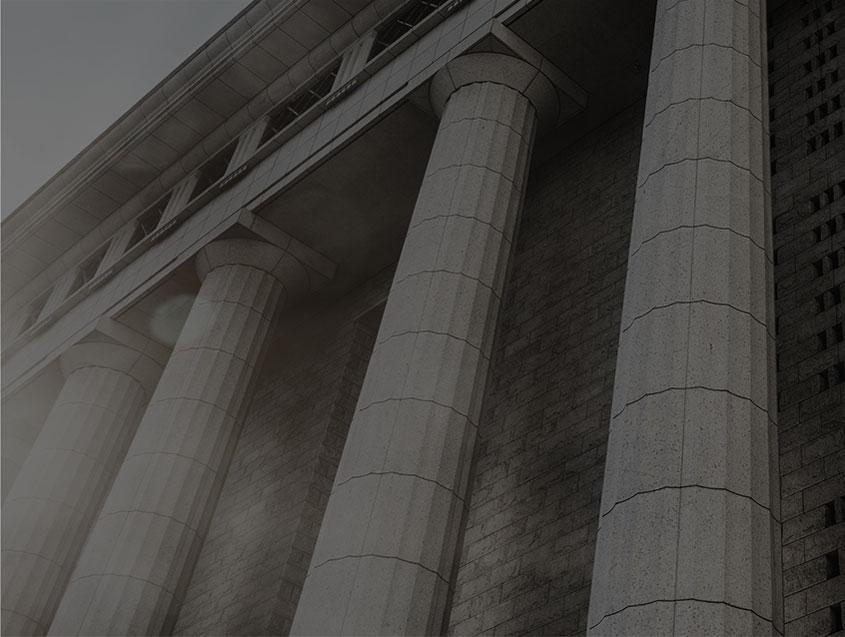 bg-column