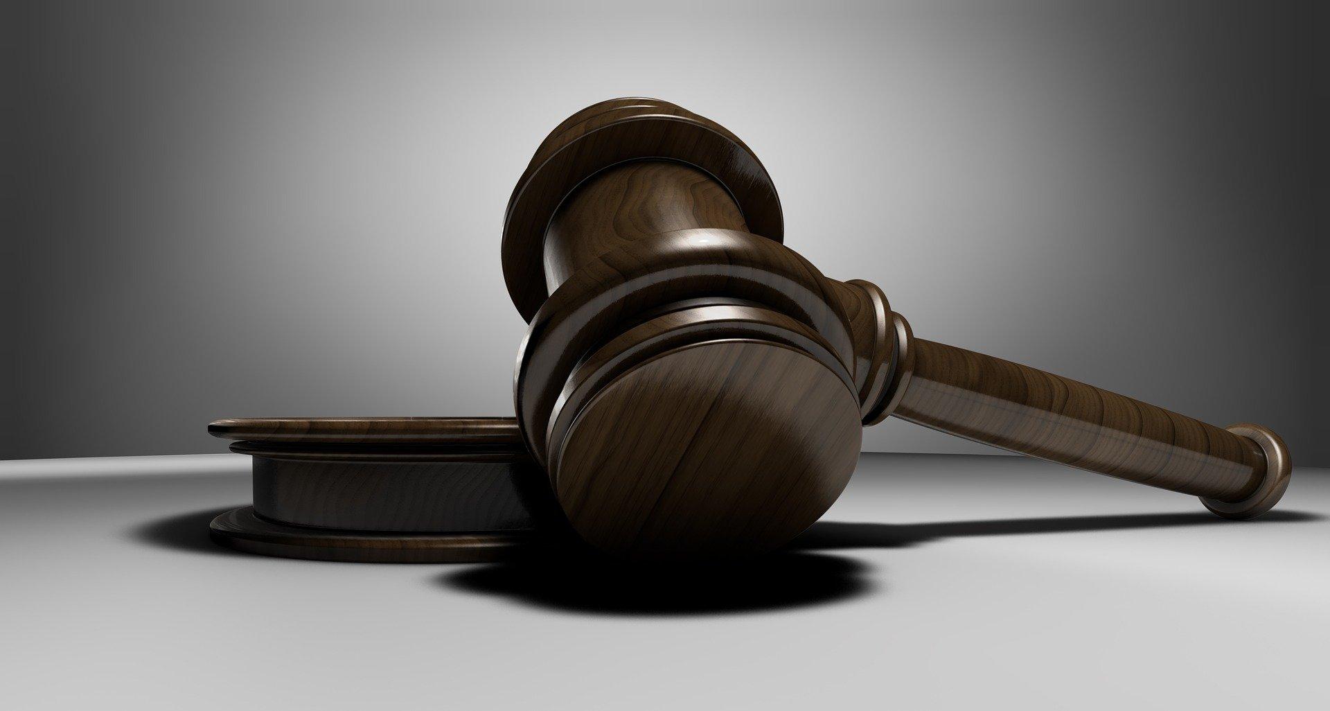 judge-3665164-1920