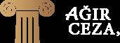 logo-51J0A
