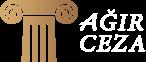 logo-J9304