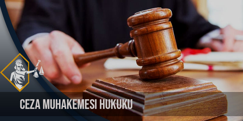 pageceza-muhakemesi-hukuku-2