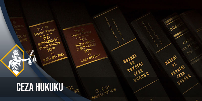pages-ceza-hukuku-2